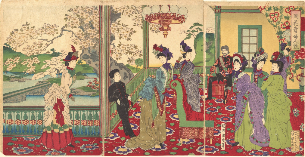 a connection to the meiji era in the novel kokoro by natsume souseki Natsume soseki (february 9, 1867 – december 9, 1916) was the pen name of natsume kinnosuke (夏目金之助 ), who is widely considered to be the foremost japanese novelist of the meiji era he is best known for his novels kokoro and i am a cat he was also a scholar of british literature and composer of haiku, chinese-style poetry, and fairy tales.